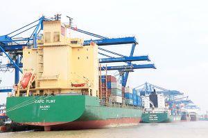 UKVFTA giúp tăng xuất khẩu và thu hút đầu tư