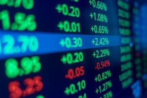 Nhóm cổ phiếu dầu khí bật mạnh trong phiên giao dịch ngày 6/1