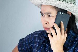Làm sao để đòi nợ người yêu cũ khi anh ta chặn liên lạc?