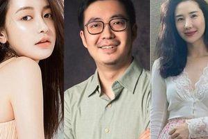 Vụ đại gia Taobao ngoại tình: Vợ cả bị 'lật ngôi', cô bồ còn có hành động khiến dư luận phẫn nộ