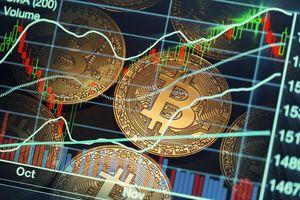 Giá Bitcoin hôm nay ngày 6/1: 'Nhảy vọt' lên trên 35.000 USD, Bitcoin thiết lập mức đỉnh giá cao nhất mọi thời đại mới
