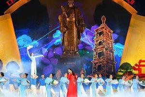 Hà Nội lấy ý kiến bình chọn 10 sự kiện văn hóa, thể thao tiêu biểu năm 2020