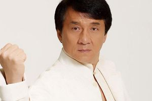 Thành Long: 'Ông vua võ thuật Trung Quốc', sức khỏe sa sút ở tuổi U70