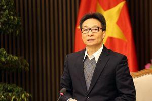 Việt Nam sẽ không thay đổi chiến thuật chống dịch COVID-19