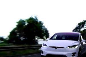 Hơn 50% ôtô mới bán ra tại Na Uy năm 2020 là xe điện