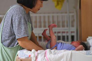 Chính quyền Seoul bị lên án vì kỳ thị phụ nữ mang thai