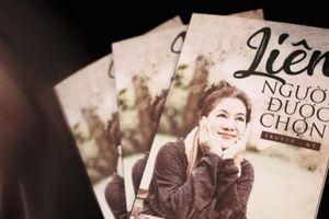 Người được chọn để truyền cảm hứng vươn lên cho phụ nữ Việt