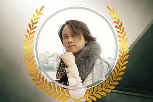 Chương trình nghệ thuật 'Hãy tỉnh thức và cầu nguyện' của nghệ sĩ Trần Quang Sơn