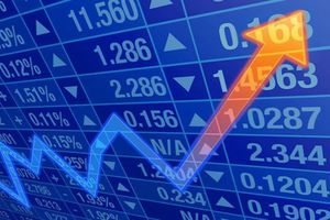 TTCK phái sinh 2020: Thanh khoản tăng gần 80%, OI tăng hơn 142%