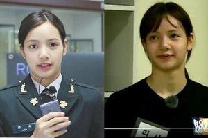 Mặt mộc idol Kpop tham gia 'Sao Nhập Ngũ': Người được khen hết lời, kẻ khiến fan giật mình
