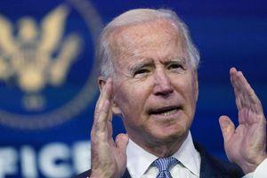 Ông Joe Biden sẽ 'xuôi chèo mát mái' khi đảng Dân chủ kiểm soát nốt Thượng viện?