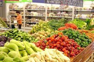 Vẫn phát hiện nhiều mẫu thực phẩm ở Hà Nội nguy cơ mất an toàn