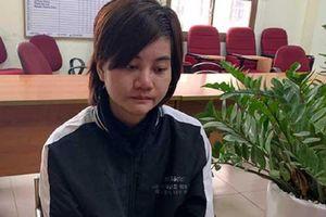 Hà Nội: Triệt phá đường dây mang thai hộ với giá 500 triệu đồng/lần