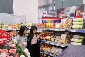 MM Mega Market Việt Nam mở rộng khu vực hoạt động kinh doanh tại Đà Lạt