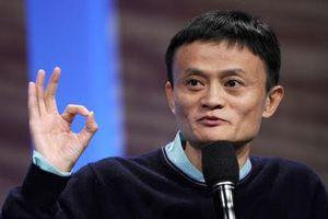 Vinh quang và ô nhục của các đại gia quá liều lĩnh tại Trung Quốc