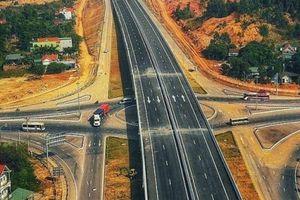 PMU2 chuẩn bị đầu tư 20 dự án với tổng mức đầu tư hơn 120 nghìn tỷ đồng