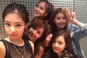 Những thành viên 'hụt' của các nhóm nhạc K-Pop nổi tiếng giờ ra sao?