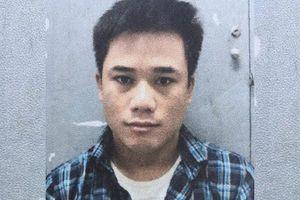 Nam thanh niên trộm thẻ visa của gái bán dâm rồi mua iPhone 12