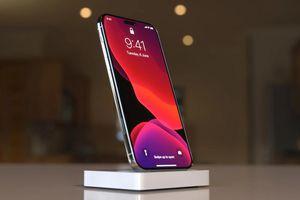 Apple lại phải dựa vào Samsung cho tính năng đỉnh trên iPhone 13