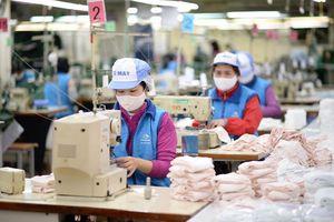 Một số tỉnh phía Nam công bố mức thưởng Tết Tân Sửu