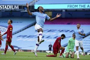 Cuộc đua vô địch Premier League 2020/21 khó lường nhất lịch sử
