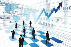 Công ty quản lý quỹ không được đầu tư chứng khoán phái sinh từ vốn chủ sở hữu
