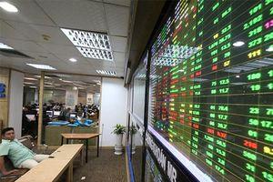 Thị trường chứng khoán 2020: Vượt đại dịch Covid-19 thành công và phục hồi tích cực