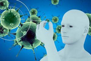 Khi hệ miễn dịch suy yếu, cơ thể sẽ gửi 5 tín hiệu 'kêu cứu': Ai chủ quan sẽ dễ mang bệnh