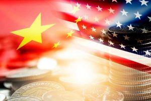 Mỹ xem xét thêm Ali và Tencent vào lệnh cấm đầu tư
