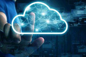 Lần đầu có giải thưởng chất lượng dịch vụ điện toán đám mây do người dùng đánh giá