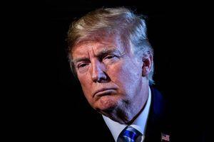 Thất bại liền thất bại, ông Trump còn lại gì?