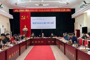 10 địa phương đề nghị hỗ trợ gạo dịp Tết Nguyên đán