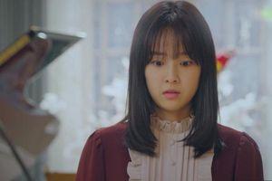 Thành tích học tập ấn tượng của ác nữ Eun Byul phim 'Penthouse'