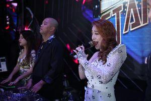 Kể chuyện Hà Nội bằng DJ