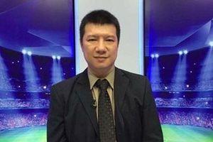 BLV Quang Huy: 'Văn Lâm có thể vươn xa để khẳng định mình ở J-League'