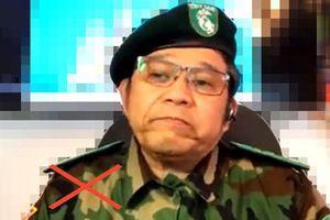 Ngăn chặn nhiều vụ bạo động vũ trang do tổ chức khủng bố 'Triều đại Việt' thực hiện