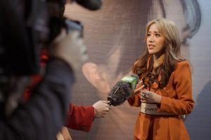 Phùng Khánh Linh: 'Từ cô gái bế tắc vì định kiến ngoại hình đến 2 đề cử giải Cống hiến'