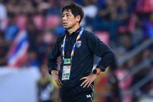 Kình địch của Việt Nam tung 'cờ trắng' ở AFF Cup và SEA Games