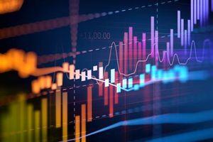 Năm 2020, thanh khoản của thị trường chứng khoán phái sinh tăng gần 80%