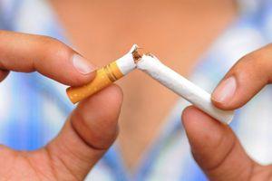 Tại sao các nhà làm luật ngày càng cởi mở hơn với thuốc lá thế hệ mới?