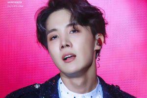 Top 11 sao nam nhảy đẹp nhất K-Pop theo netizen Hàn