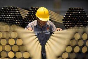 Thăng hoa trong năm 2020, triển vọng nào cho cổ phiếu ngành thép trong năm 2021?