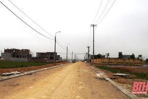 Công bố giá vật liệu để lập dự toán xây dựng tuyến cao tốc Bắc - Nam phía Đông