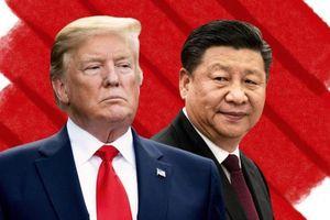Mỹ hỗn loạn chuyển giao quyền lực, Trung Quốc đẩy mạnh tăng cường ảnh hưởng