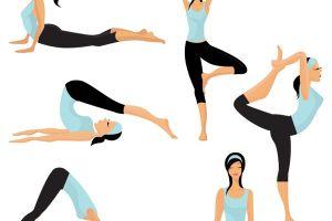 Tập luyện hỗ trợ trị đau lưng cơ năng