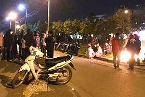 Gã trai đâm tử vong nữ tài xế taxi để…níu giữ tình cảm