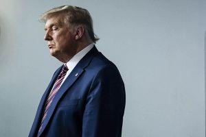 12 ngày còn lại của ông Trump sẽ thế nào?