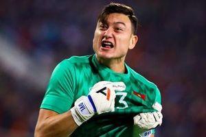 Đội bóng Bồ Đào Nha cũng muốn chiêu mộ Văn Lâm