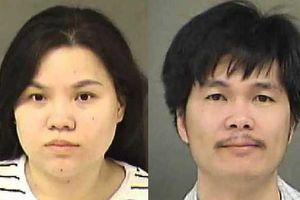 Chủ tiệm nail gốc Việt đối mặt 20 năm tù vì hành hạ nhân viên