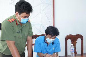 Vụ bệnh nhân 1440 nhập cảnh trái phép: Bắt thêm 2 người